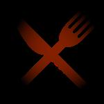 Nutrition Logo 2